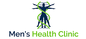 Men's health Clinic